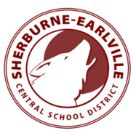 Sherburne-Earlville High School logo