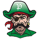 Pattonville High School logo