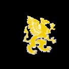 Glendale Preparatory Academy logo