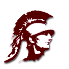 Morgan High School logo