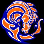 F.C. Boyd Christian School logo