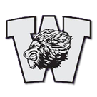 Cherry Hill West High School logo