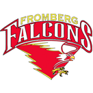 Fromberg High School logo