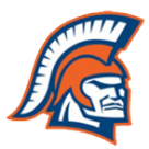 East Syracuse-Minoa Senior High School logo