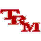 T.R. Miller High School logo