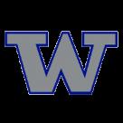 Walled Lake Western High School logo