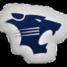 Bethel High School  logo
