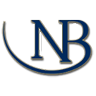 North Broward Preparatory School logo