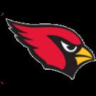 Potts Camp High School logo