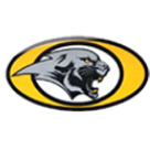 Klein Oak High School logo