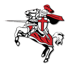 Greater Beckley Christian High School logo