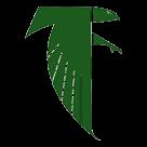 Birmingham Groves High School logo