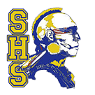 Stafford High School logo