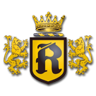Roy High School logo