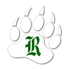 Riverbend High School logo
