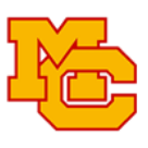 Mt. Carmel High School logo