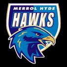 Merrol Hyde Magnet School logo