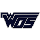West Orange-Stark High School logo