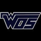 West Orange-Stark High School logo