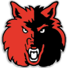 Coupeville High School logo