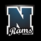 Newton High School logo