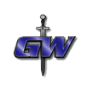 Gateway Christian High School logo