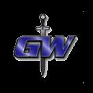 Gateway Christian High School logo