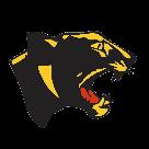 Parkdale High School logo