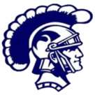 Las Animas High School logo