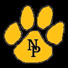 Newbury Park High School logo