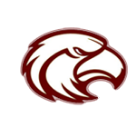 Eupora High School logo