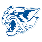 Franklin County High School logo