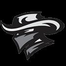 Wallkill Valley Regional High School logo