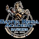 Santa Rosa Academy logo