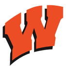 Warren High School logo