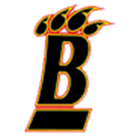 Brusly High School  logo
