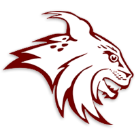North Linn High School  logo