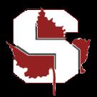 Seaholm High School logo