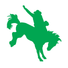 Colome High School logo