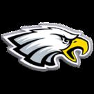 Taft High School logo