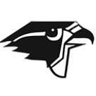 Burlington Township High School logo