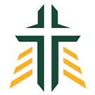 Bishop Carroll Catholic High School  logo