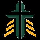 Bishop Carroll Catholic High School logo