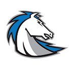 Clear Springs High School logo