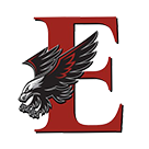 East Nashville Magnet High School logo