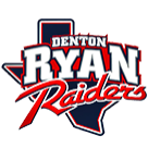 Billy Ryan High School logo