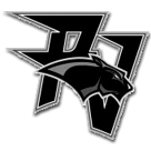 Pine View High School logo