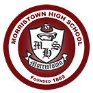 Morristown High School logo