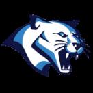 Jenkins Junior/Senior High School logo
