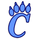 Chesapeake High School logo